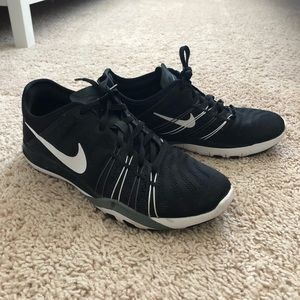 Nike Free Run 6 Training sneakers